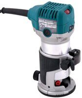 Makita RT 0700 CX 2