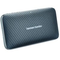 Harman Kardon HK ESQUIRE MINI 2 (blue)