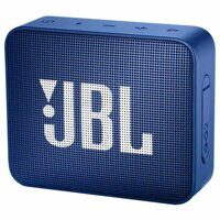 JBL GO 2 (deep sea blue)