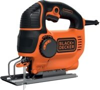 Black & Decker KS 901 PEK