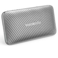 Harman Kardon HK ESQUIRE MINI 2 (silver)