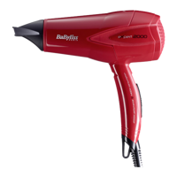 Babyliss D 302 RE