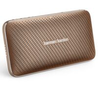 Harman Kardon HK ESQUIRE MINI 2 (brown)
