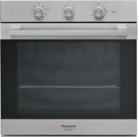 Hotpoint-Ariston FA5 834 H IX