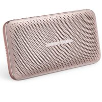 Harman Kardon HK ESQUIRE MINI 2 (gold)