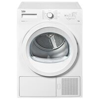 Beko DPS 7205 GB 5
