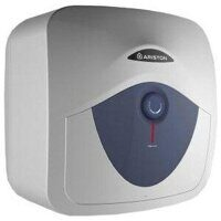 Ariston ABS BLU EVO RS 15 U