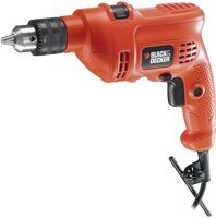 Black & Decker KR 504 RE